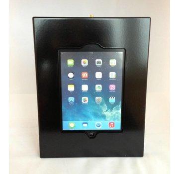 Tabboy XL iPad Mini Wandhouder