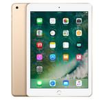 iPad Air/2017 9.7