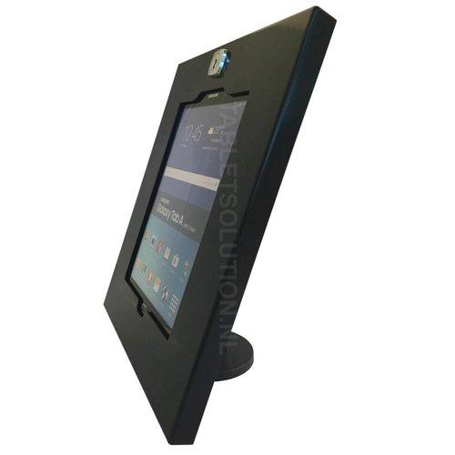 Tabboy Multi-Move draaibare en kantelbare iPad tafelstandaard