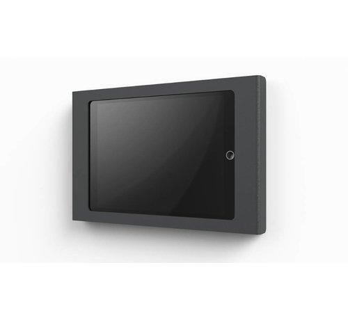Heckler Design Windfall Wallmount iPad Air & iPad 9.7