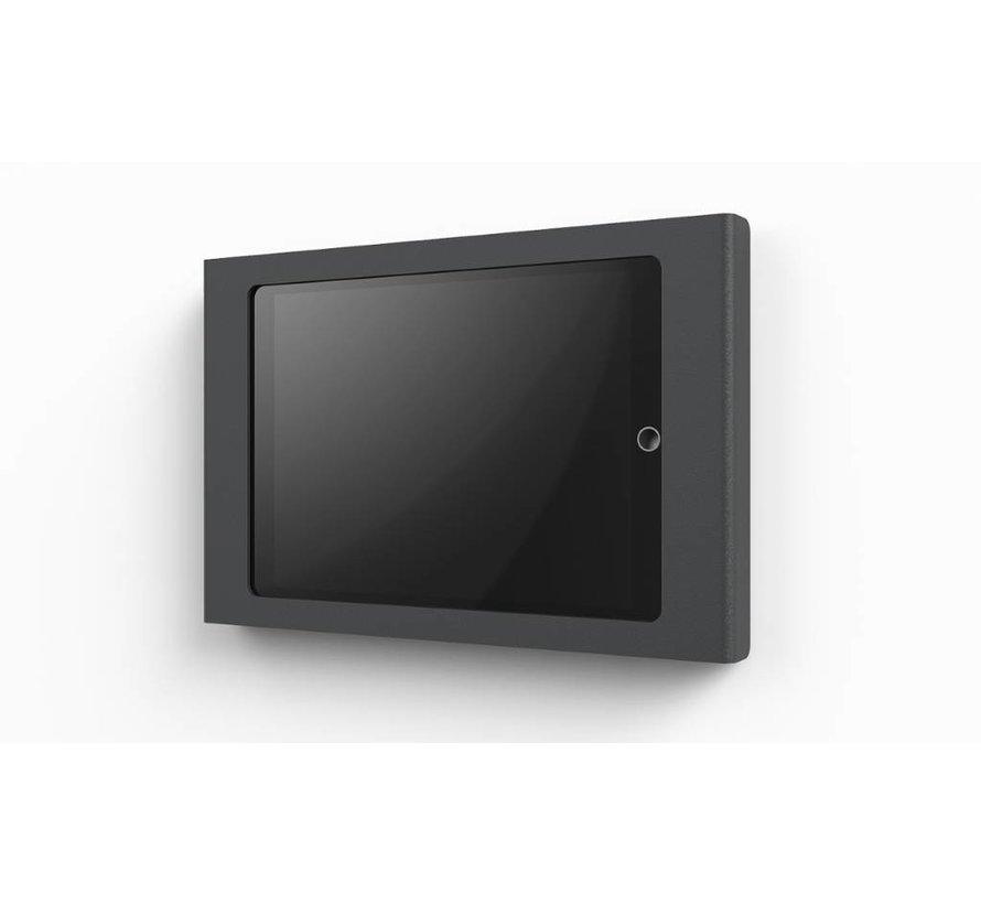 Windfall Wallmount iPad Air & iPad 9.7