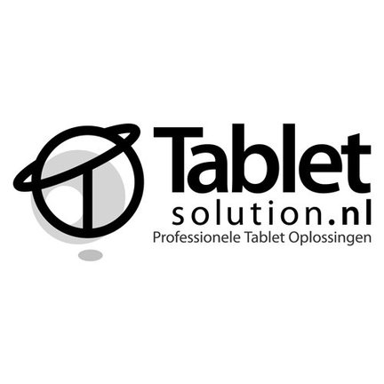 Tabletsolution