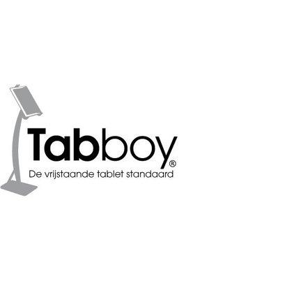 Tabboy