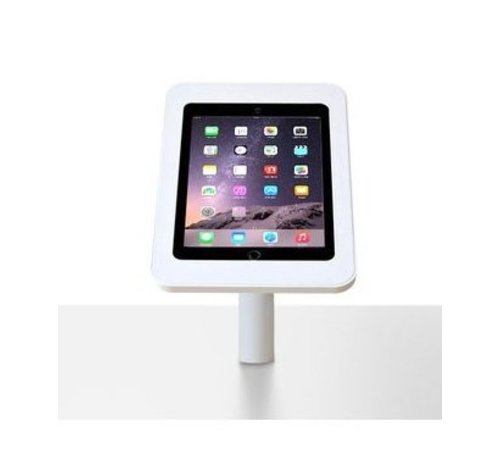 Tabletsolution TS-Stand iPad 2017/2018 tafelstandaard