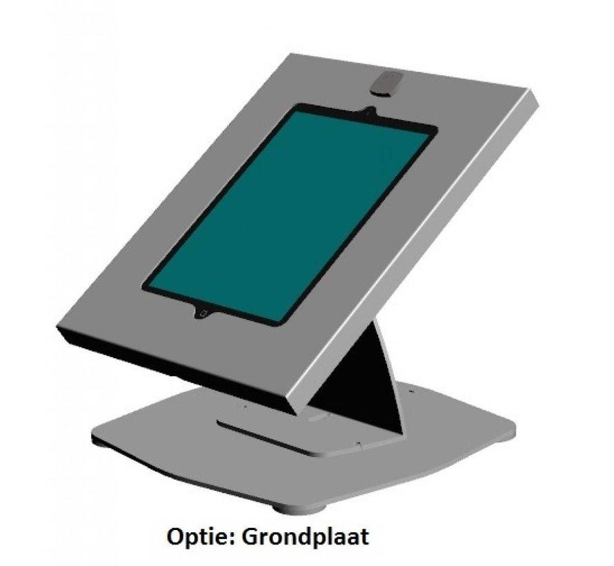 XL houder overige 10 inch tablets