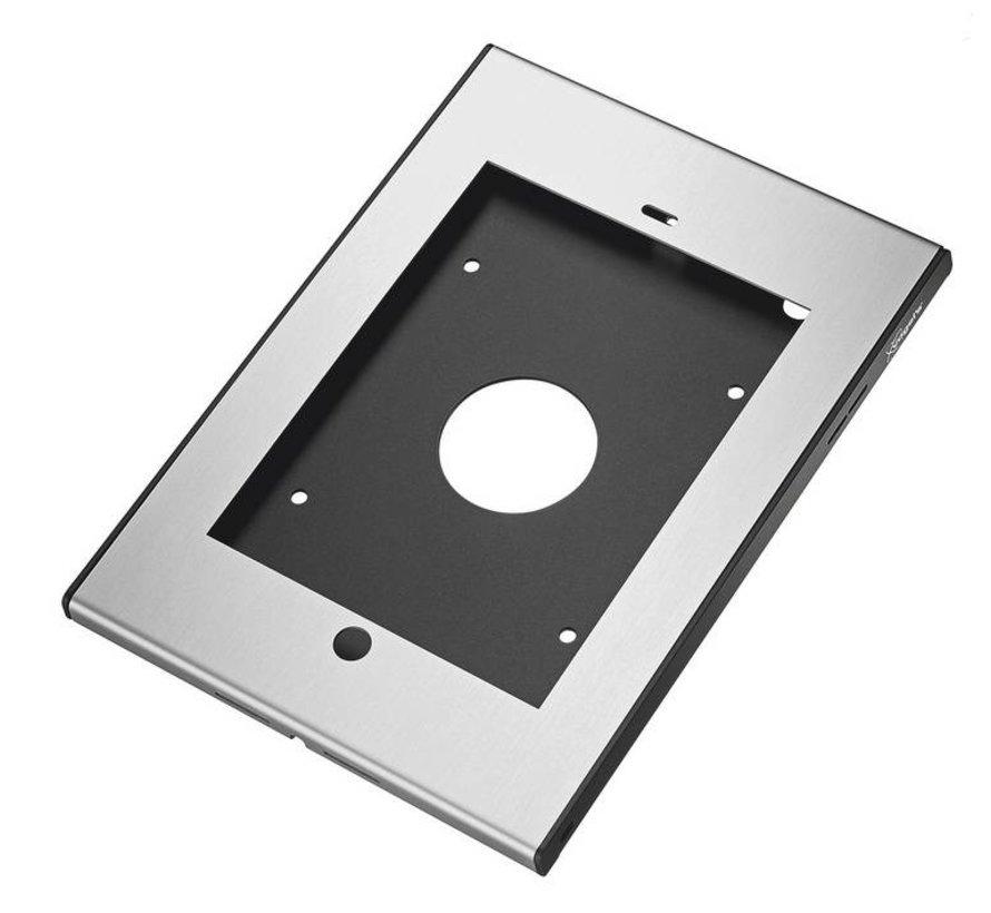 Tablock iPad Mini 4 wandhouder