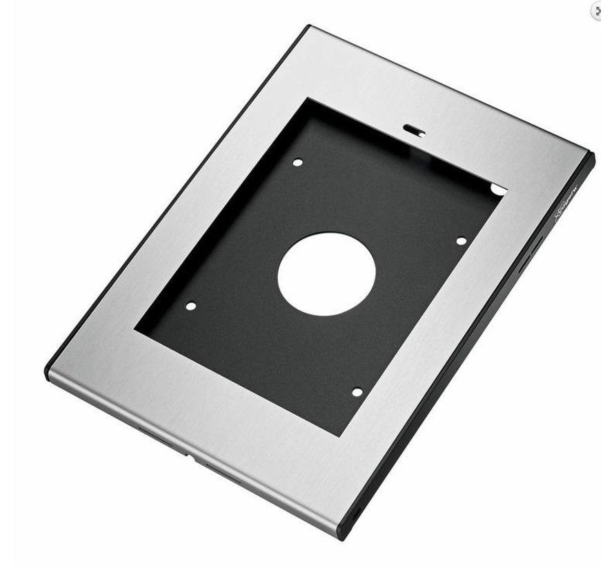 Tablock iPad Mini 4/5 wandhouder