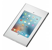 Vogel's Professional Tablock iPad Mini 4 wandhouder