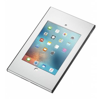 Vogel's Professional Tablock iPad Mini 4 wandhouder