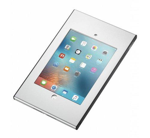 Vogel's Professional Tablock iPad Mini 4/5 wandhouder