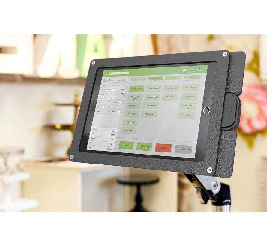 Windfall VESA Frame iPad Air & iPad 9.7