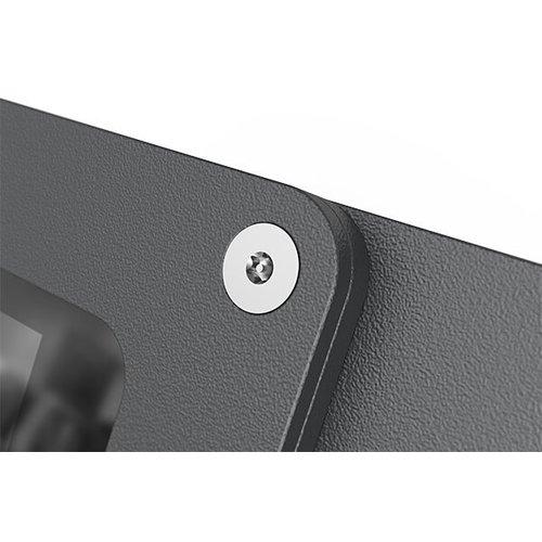 Heckler Design Windfall VESA Frame iPad Air & iPad 9.7