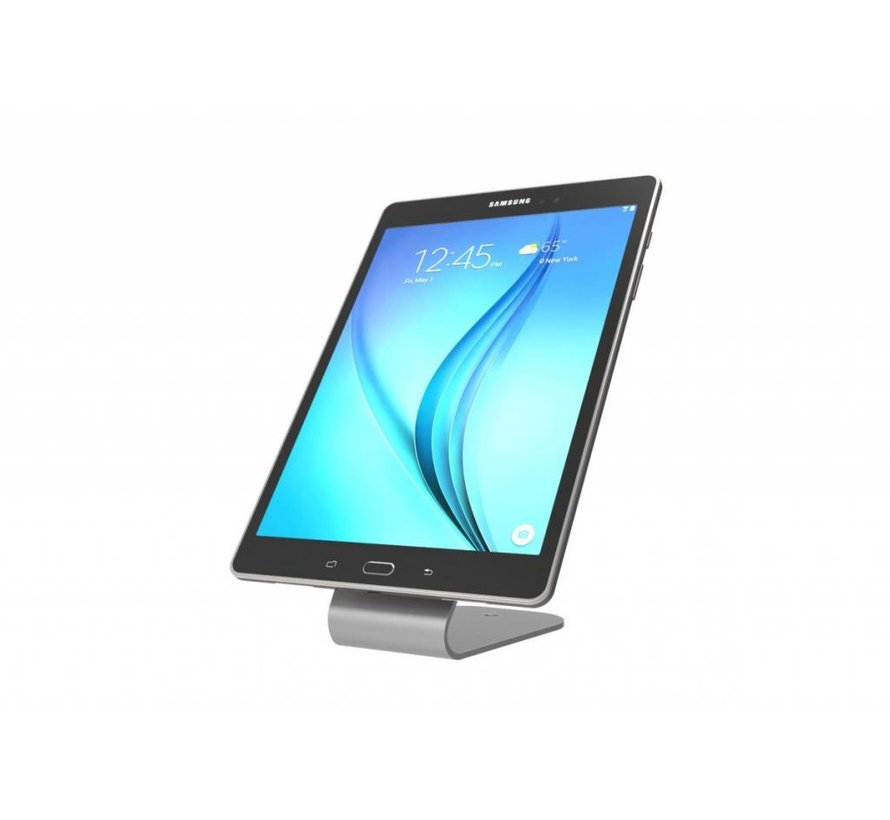 HoverTab security tablet stand