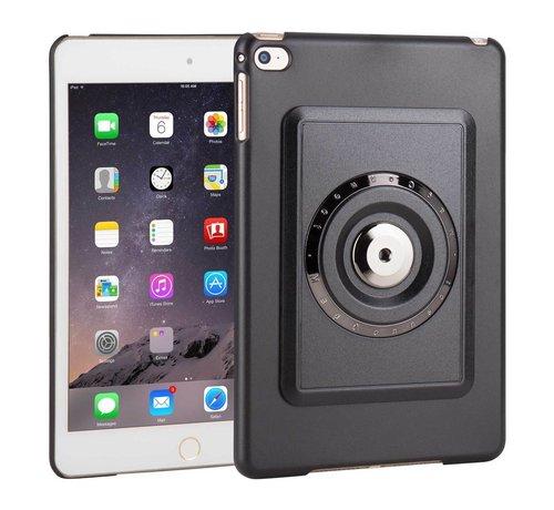 Joy Factory MagConnect Tray iPad Mini 4/5