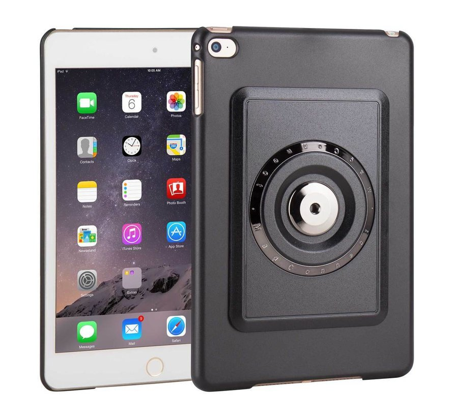 MagConnect Tray iPad Mini 4/5