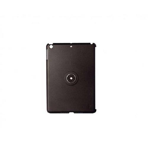 Joy Factory MagConnect Tray iPad Mini 1/2/3 MME200