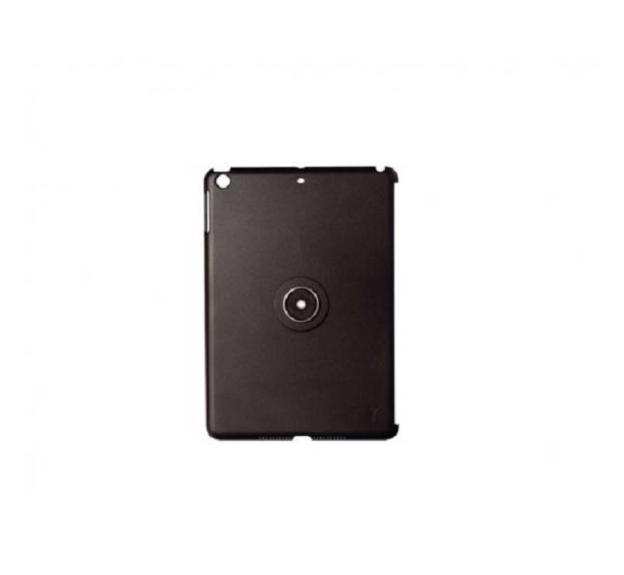 MagConnect Tray iPad Mini 1/2/3 MME200