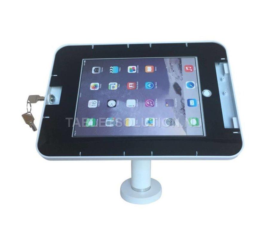 TS-Stand iPad 2017/2018 tafelstandaard