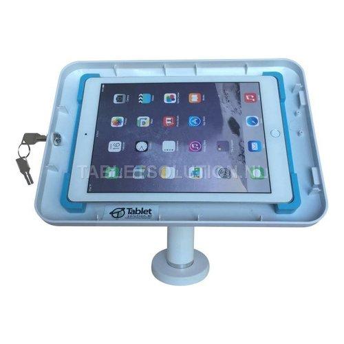 Tabletsolution TS-Stand iPad 2017/2018 tafelstandaard