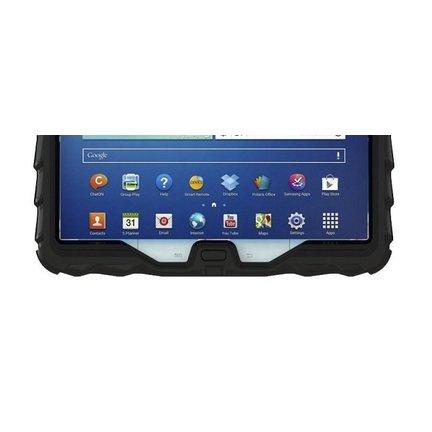 Samsung Galaxy Tablets valbestendige, spatwaterdichte of waterdichte cases
