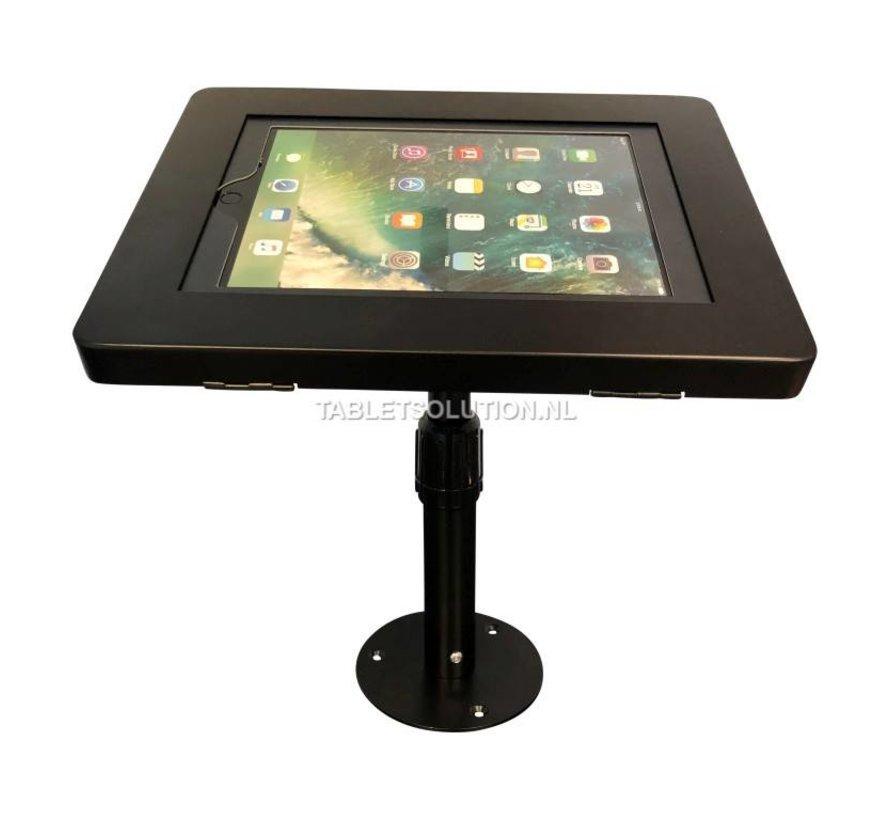 ET-Stand tafelstandaard vaste montage  iPad 9.7