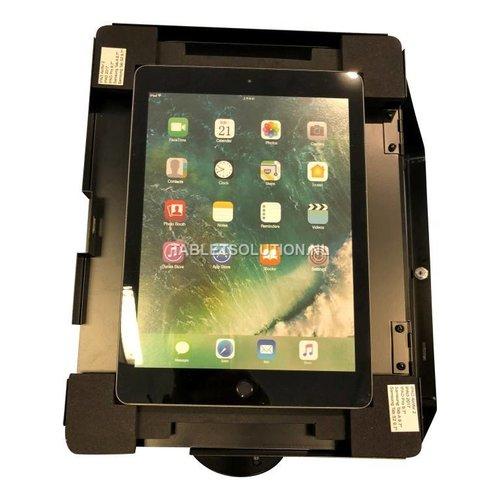 Tabletsolution ET-Stand tafelstandaard vaste montage  iPad 9.7