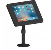 Tabletsolution ET-Stand  iPad 9.7 tafelstandaard vaste montage