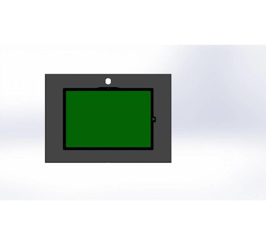 XL tablet vloerstandaard
