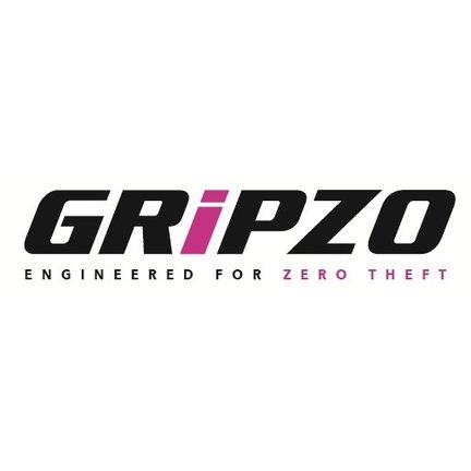 Gripzo