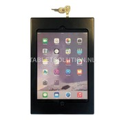 Tabboy Light iPad 9.7 anti-diefstal houder