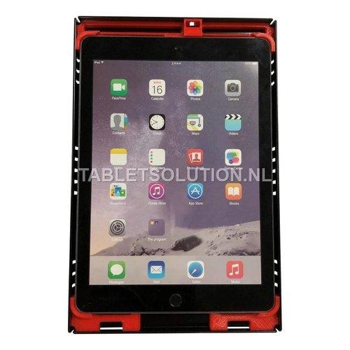 Tabboy Light iPad 9.7 houder