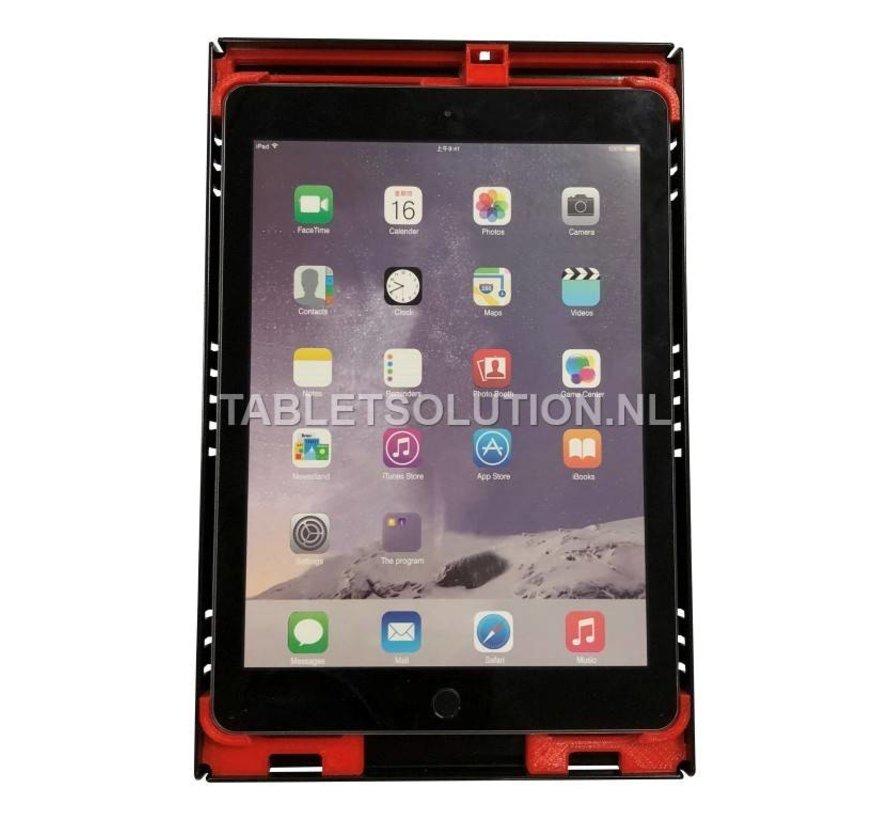 Light iPad 9.7 houder