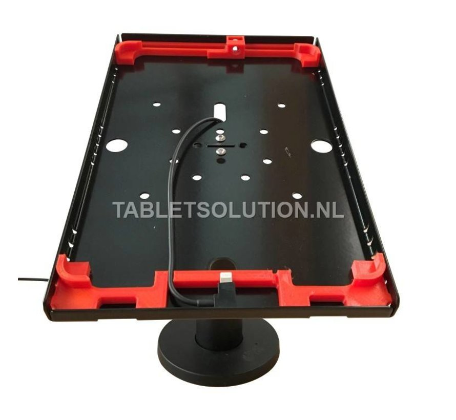 Multi-Move Tabboy Light iPad tafelstandaard