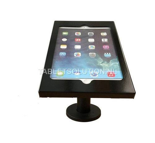 Tabboy Multi-Move Tabboy Light iPad tafelstandaard