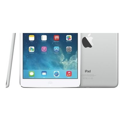 Handhouders iPad Air