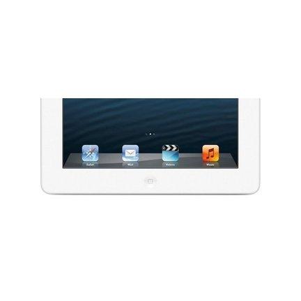 Handhouders iPad 2/3/4