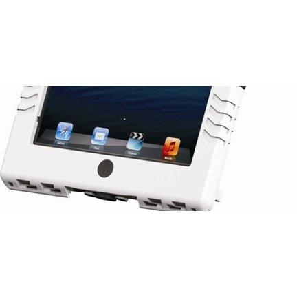 iPad Mini valbestendige, spatwaterdichte of waterdichte cases