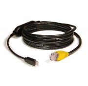 Redpark 10/100 Ethernet Cable for  iPad