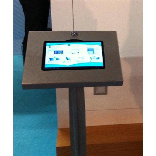 Tabboy XL Galaxy Tab 10.1 en 9.7