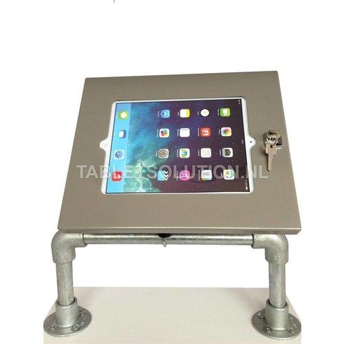 Tabboy Tablet anti-diefstal stangbevestiging Pin-Lock