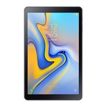 Tablethouders voor Samsung Galaxy TAB A 10.5 (2018/ T590/T595)