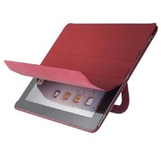 Native Union Gripster Wrap Handheld iPad 2/3/4