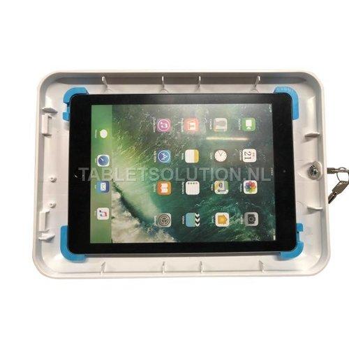 Tabletsolution TS-Stand FREE iPad 2017/2018 tafelstandaard