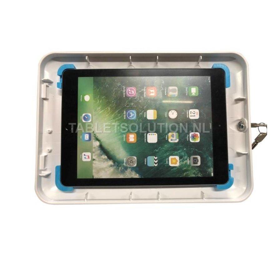 TS-Stand FREE iPad 2017/2018 tafelstandaard