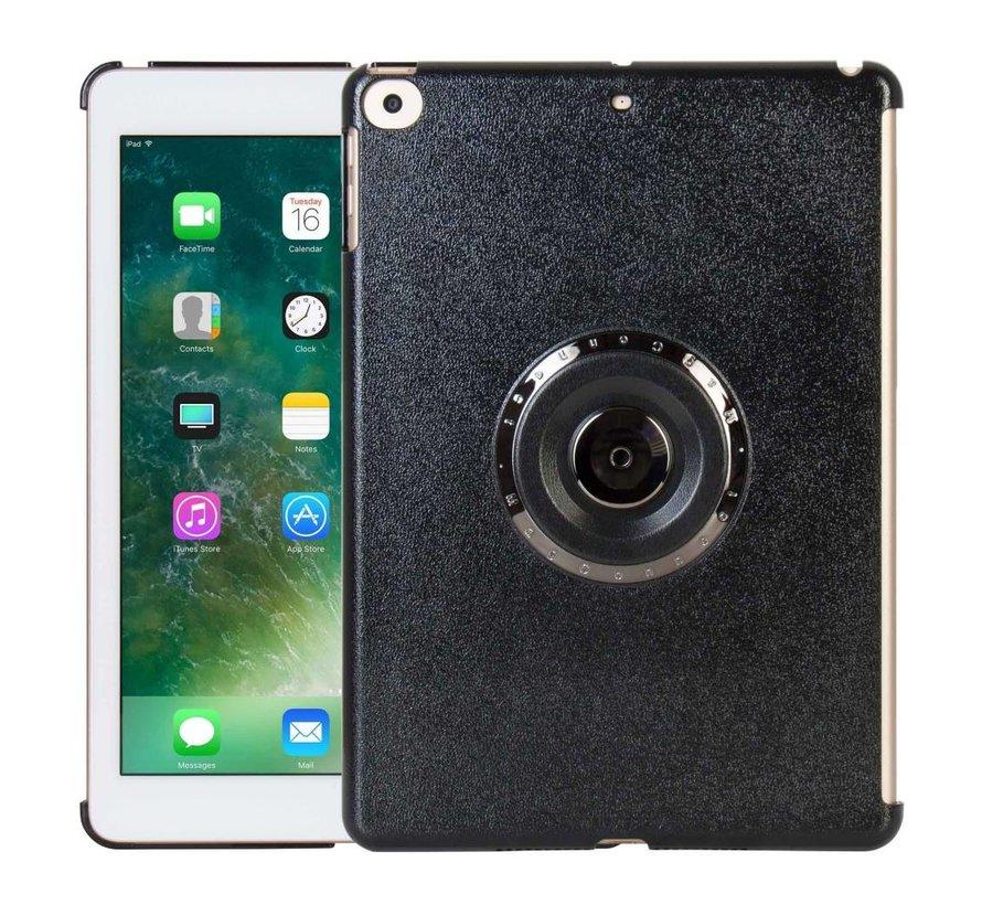 MagConnect Tray iPad 2017/2018 MMA200