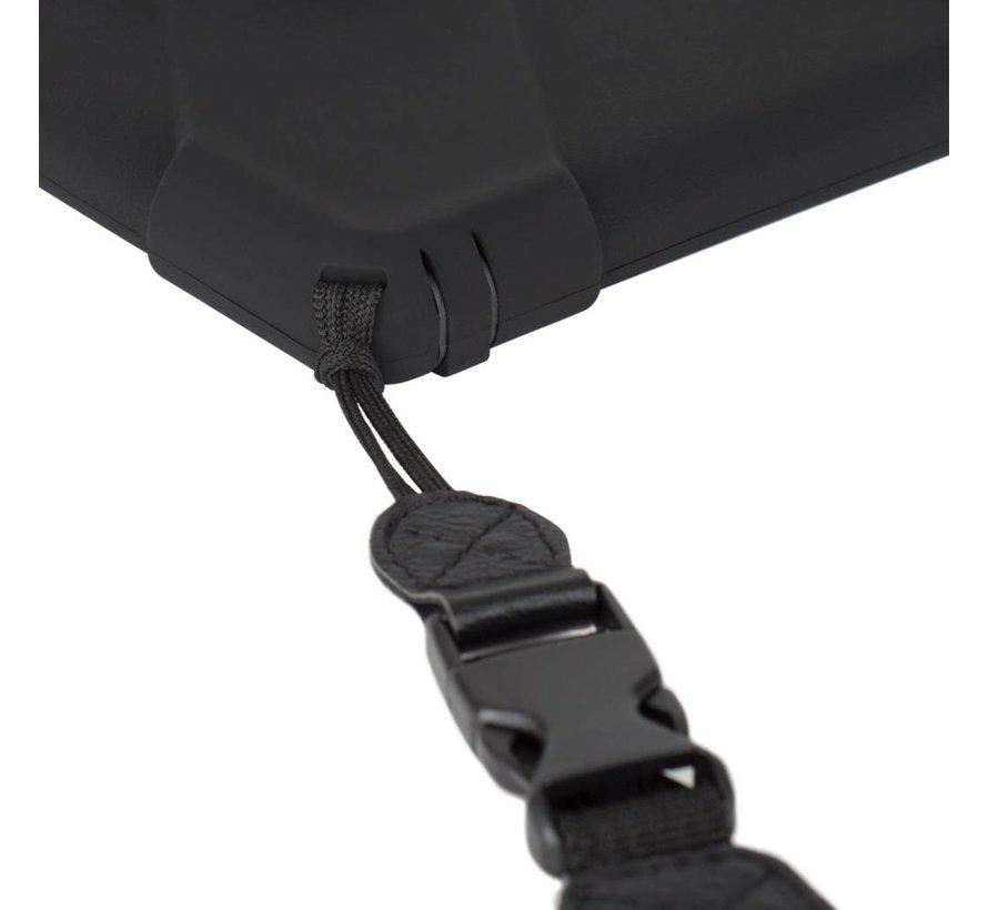 aXtion Pro Shoulder Strap II