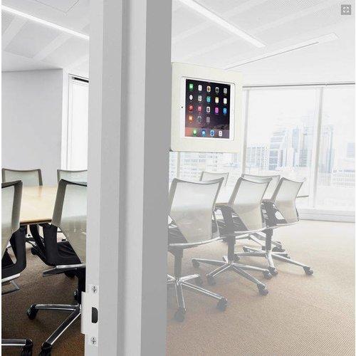 VidaMount zelfklevende iPad 9.7 houder glaswand