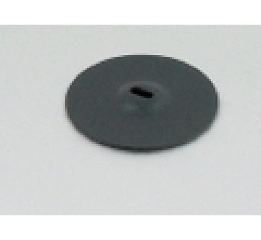 Tablet Lock Tape set (5x)