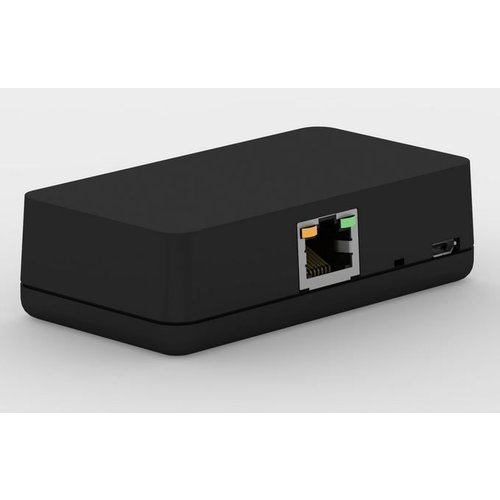 Redpark Gigabit+PoE Adapter iPad