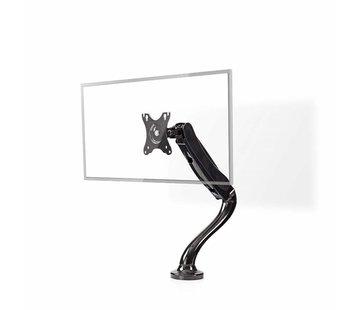 Bureau VESA tabletsteun horizontal en en verticale rotatie